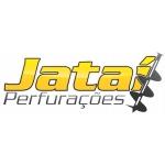 CAMINHÃO PERFURATRIZ - JATAÍ PERFURAÇÃO