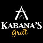 KABANA'S GRILL