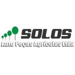 SOLOS AUTO PEÇAS AGRICOLAS