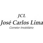 JOSÉ CARLOS LIMA - CORRETOR DE IMÓVEIS