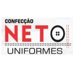 NETO CONFECÇÕES