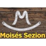 MOISÉS SEZION