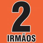 A PRESTADORA DE SERVIÇOS 2 IRMÃOS