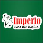 IMPÉRIO CASA DAS RAÇÕES