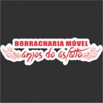 BORRACHARIA MÓVEL ANJOS DO ASFALTO