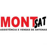 MONT SAT ASSISTÊNCIA E VENDAS DE ANTENAS