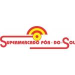 SUPERMERCADO POR DO SOL