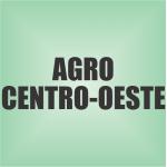 AGRO CENTRO OESTE