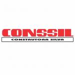 CONSSIL CONSTRUTORA SILVA