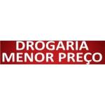 DROGARIA MENOR PREÇO