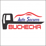 AUTO SOCORRO BUCHECHA