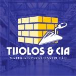 TIJOLOS E CIA