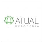 ATUAL ORTOPEDIA
