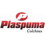 PLASPUMA