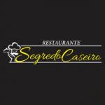 RESTAURANTE SEGREDO CASEIRO