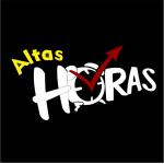 ALTAS HORAS BEBIDAS GELADAS