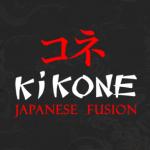 KIKONE JAPANESE FUSION