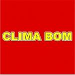 CLIMA BOM CLIMATIZADORES