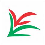 A TERAPÊUTICA FARMÁCIA DE MANIPULAÇÃO