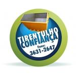 CONFIANÇA TIRENTULHO