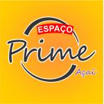 ESPAÇO PRIME AÇAÍ