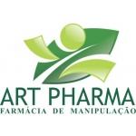 ART PHARMA FARMÁCIA DE MANIPULAÇÃO