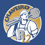 CHAVEIRO R 12