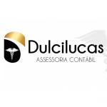 DULCILUCAS ASSESSORIA CONTÁBIL