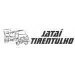 JATAI TIRENTULHO