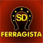 SD FERRAGISTA