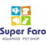SUPER FARO AQUARIOS E PET SHOP (ANTIGO BOM FARO)