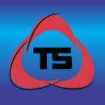 TELESYSTEM TELECOM