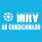 MRV AR CONDICIONADO