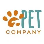 PET COMPANY