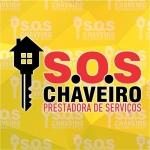 SOS CHAVEIRO E PRESTADORA DE SERVICOS