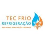 TEC FRIO REFRIGERAÇÃO