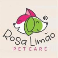ROSA LIMÃO PET CARE