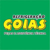REFRIGERAÇÃO GOIÁS