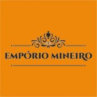 EMPÓRIO MINEIRO