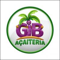 GIB AÇAITERIA