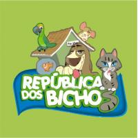 REPÚBLICA DOS BICHOS