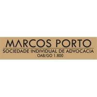 MARCOS PORTO SOCIEDADE INDIVIDUAL DE ADVOCACIA
