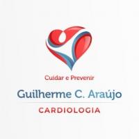 DR. GUILHERME CAMPOS ARAÚJO CARDIOLOGISTA