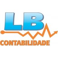 LB CONTABILIDADE
