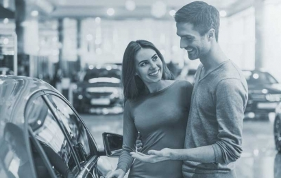Vale a pena comprar um veículo usado? 5 motivos para comprar um seminovo.
