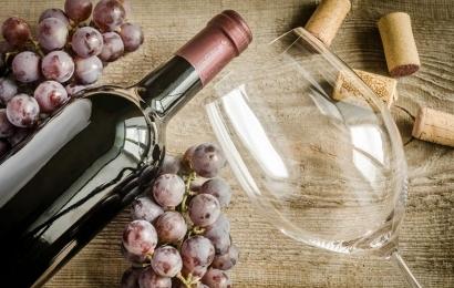 Como escolher o melhor vinho