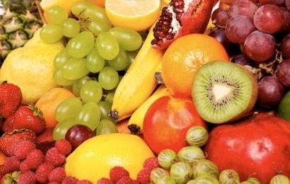 Modos de preparo e armazenamento de polpa de fruta