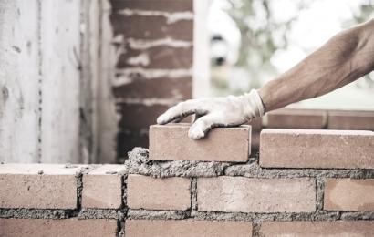 Confira 8 dicas para economizar na reforma da casa