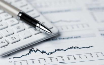 Contabilidade: saiba como contratar um bom contador para a empresa!