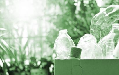 5 motivos para fazer reciclagem